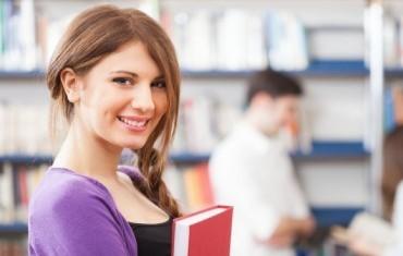 Mini MBA Certificate